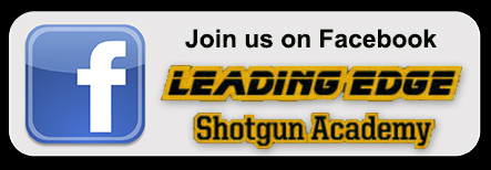 Leading Edge Shotgun Academy